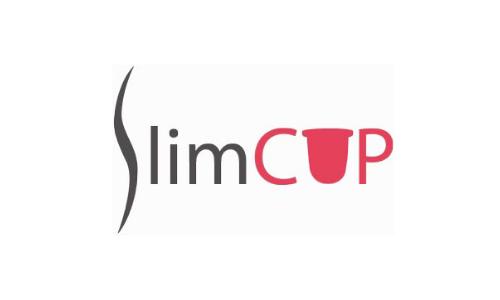 Slimcup