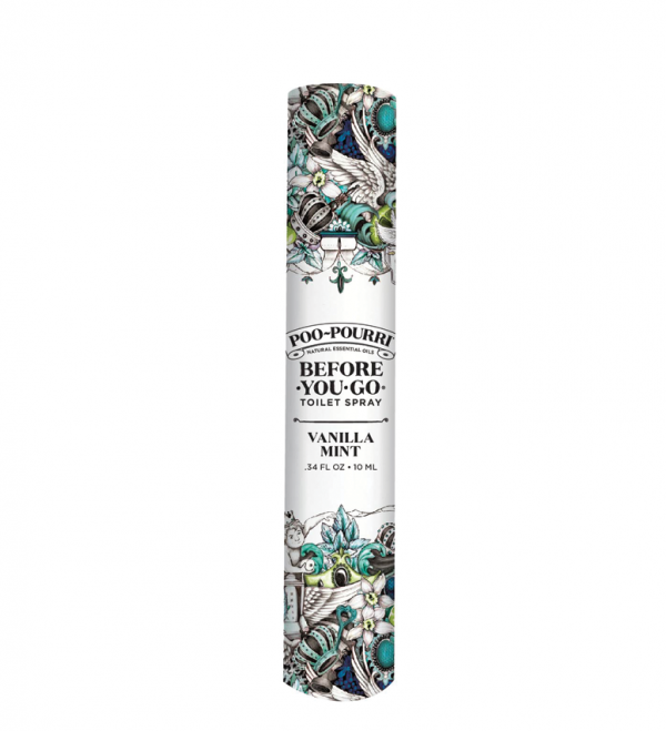 POO-POURRI-VANILLA-MINT-10-ml.png