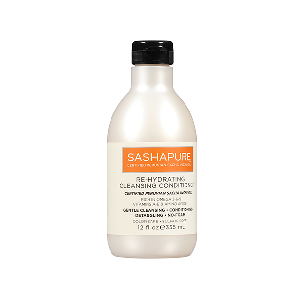SASHAPURE-RE-HYDRATING-CLEANSING-CONDITIONER