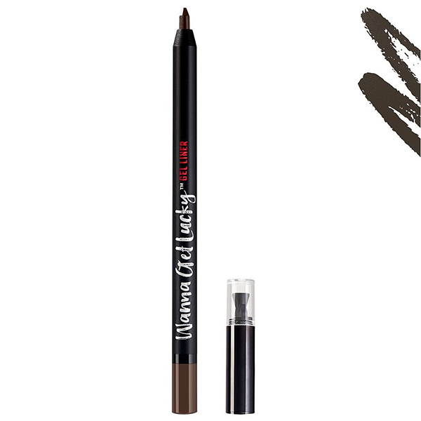 WANNA GET LUCKY Gel Liner