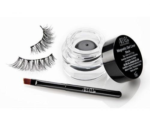 Errori più comuni e soluzioni per l'eyeliner magnetico Ardell