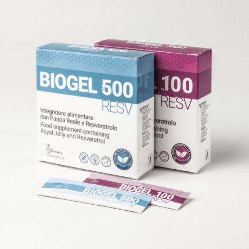 Biogel Resv 600X600