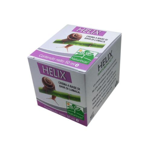 HEL Naturincas - Helix Crema Bava di Lumaca