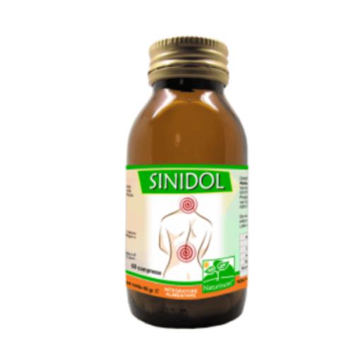 SIN - Naturincas - Sinidol Integratore Articolazioni