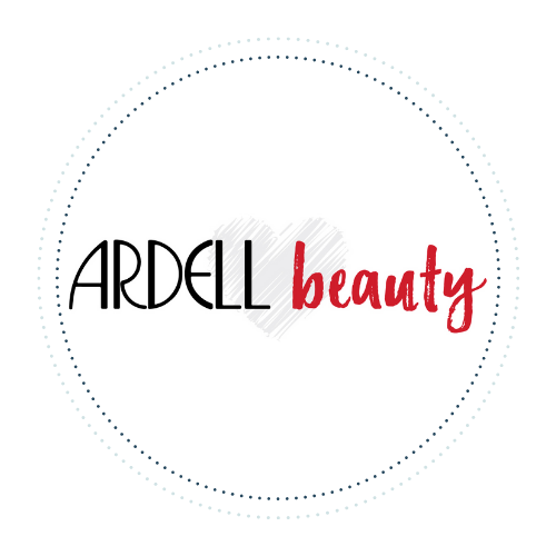 Ardell Beauty Logo