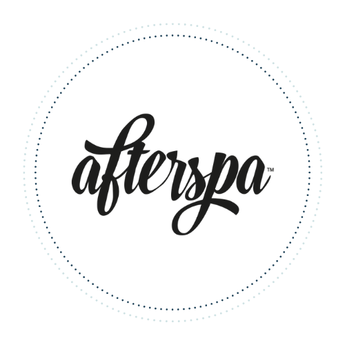Afterspa Logo