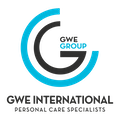 Gwe International srl Logo