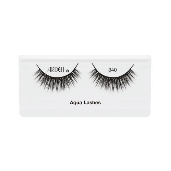 Aqua Lash - 340 confezione