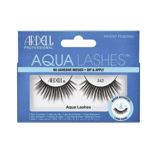 Aqua Lash - 342