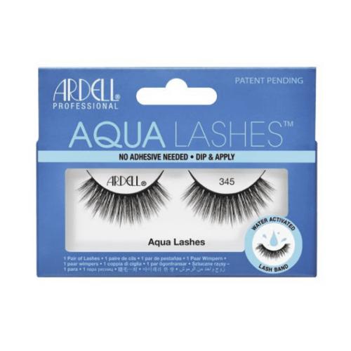 Aqua Lash - 345