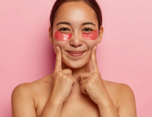 Occhiaie: come eliminarle