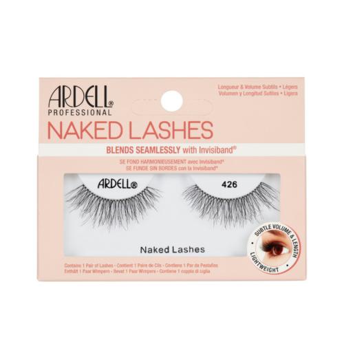 Ardell Naked Lash 426